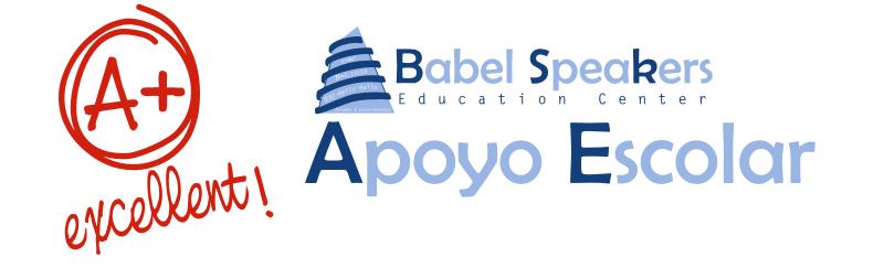 babel-apoyo-escolar
