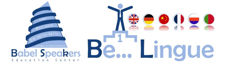 Cursos y talleres de idiomas para empresas y profesionales