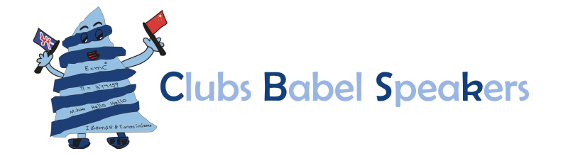 babel-clubs