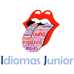 babel-idiomas-junior-2
