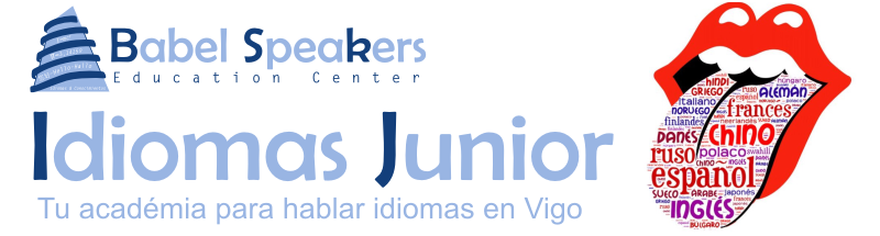 babel-idiomas-junior