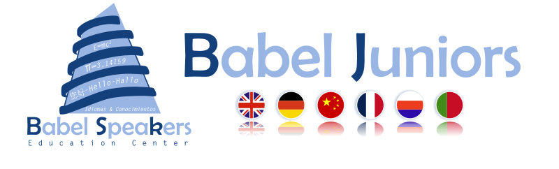 babel-junior-2