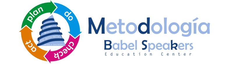 babel-metodologia