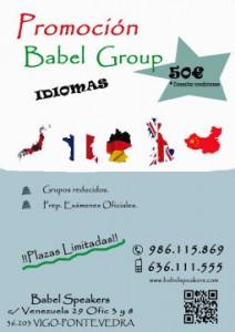 babel_promocion_1