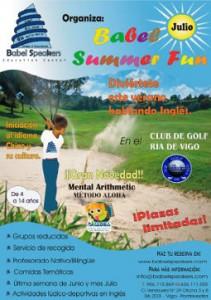 babel_summer_fun_13_home