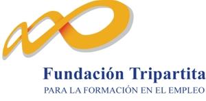 fundacion tripartirta 300x148