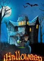 Halloween13