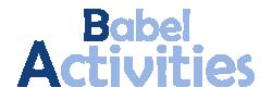babel-activities