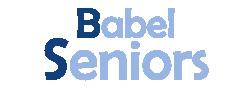 babel-senior