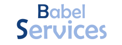 babel-services