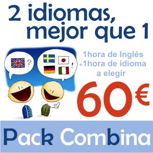 combina_idiomas_60euros