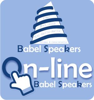 Acceso plataforma on-line